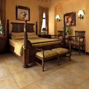 Travertine Kito